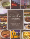 Irish Pub Cooking (Hardcover)