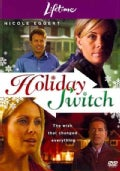 Holiday Switch (DVD)