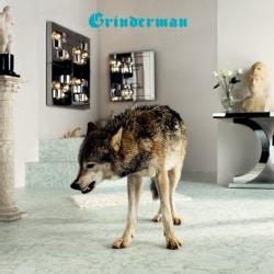 Grinderman - Grinderman 2 (Deluxe Edition)