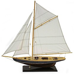 Regent Medium Wind Dancer Sailboat