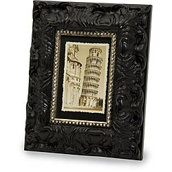 Birch Wood 'Royal Viscounti' Picture Frame