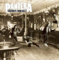 Pantera - Cowboys from Hell (Parental Advisory)