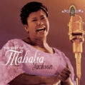 Mahalia Jackson - The Best of Mahalia Jackson