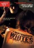 The Wild and Wonderful Whites of West Virginia (DVD)