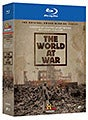 World at War - The Complete Series (Blu-ray Disc)