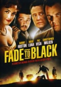 Fade to Black (DVD)