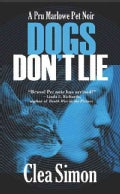 Dogs Don't Lie (Paperback)
