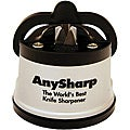 AnySharp The World's Best Knife Sharpener