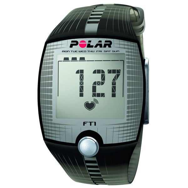 Polar FT1 Training Computer