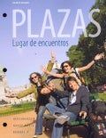 Plazas: Lugar De Encuentros (Other book format)