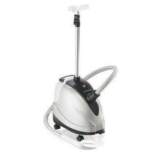 Hamilton Beach 11550 90-minute Garment Steamer