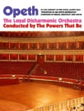 In Live Concert At The Royal Albert Hall (DVD)