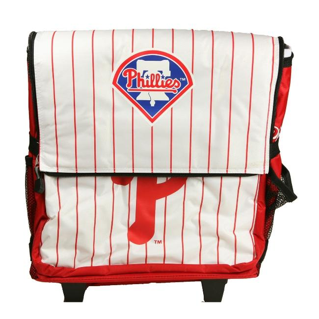 Concept One Philadelphia Phillies 36-can Cooler