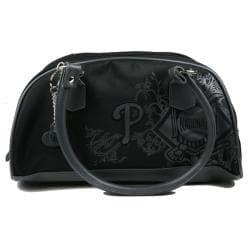 Concept One Philadelphia Phillies Caprice Handbag