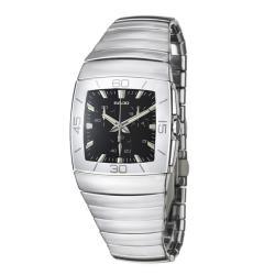 Rado Men's 'Sintra' Ceramic Chronograph Swiss Quartz Watch