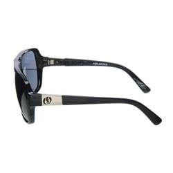 Electric Men's 'Bickle' Fashion Sunglasses