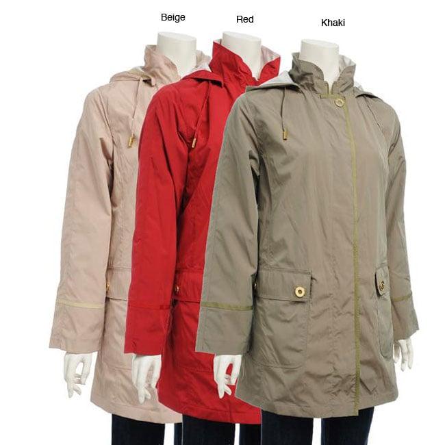 Nuage Florence Women's Jacket