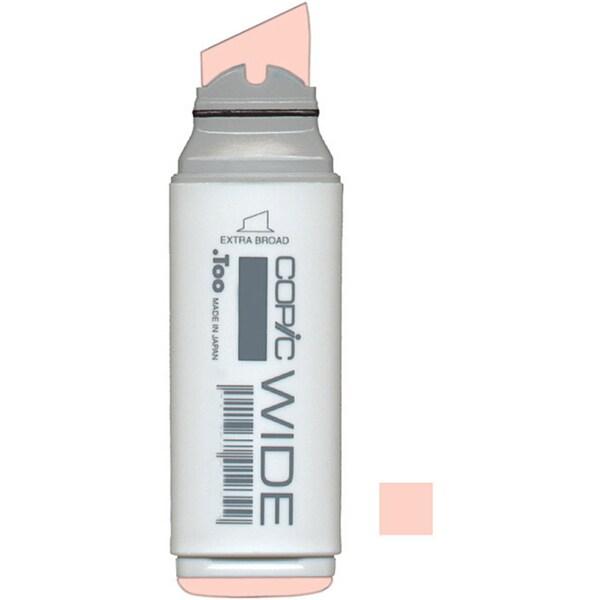 Copic Flesh Wide Marker