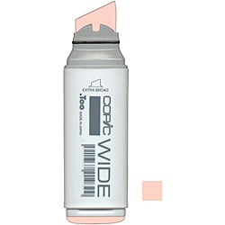 Copic Flesh Wide Marker