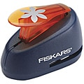 Fiskars 'Flower 1' Medium Lever Punch