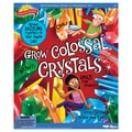 Scientific Explorers Grow Colossal Crystals Kit