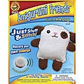 Amigurumi Friends 'Coco The Dog' Kit