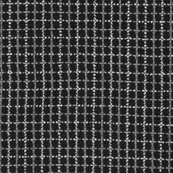 Safavieh Handmade South Hampton Basketweave Black Rug (4' x 6')