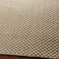 Safavieh Handmade South Hampton Loops Beige Rug (4' x 6')