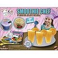 Deluxe Smoothie Chef Kit