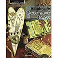 Search Press Books: 'Handmade Decorative Books' bySue Roddis