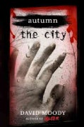 Autumn: The City (Paperback)