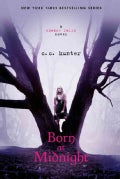 Born at Midnight (Paperback)