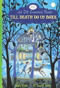 Till Death Do Us Bark (Hardcover)