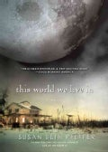 This World We Live in (Paperback)