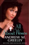 All About Women (Paperback)