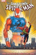 Spider-Man: The Complete Clone Saga Epic 5 (Paperback)