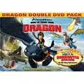 How To Train Your Dragon/Legend Of The Boneknapper (DVD)