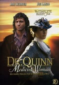 Dr. Quinn, Medicine Woman: Complete Season One (DVD)