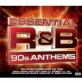 Various - Essential R&B 90's Anthems