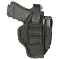 Blackhawk Ambidextrous Multi-use Holster