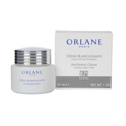 Orlane B21 Whitening 1-ounce Cream