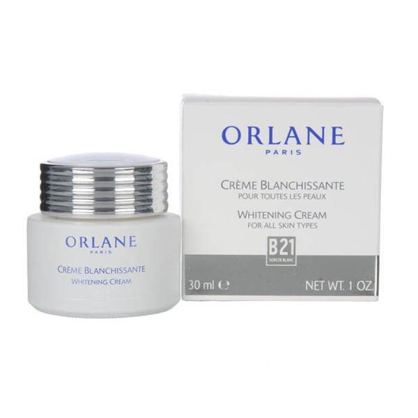 Orlane B21 Whitening 1-ounce Cream