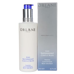 Orlane B21 Anti-age Body/ Bust 8.3-ounce Firming Concentrate
