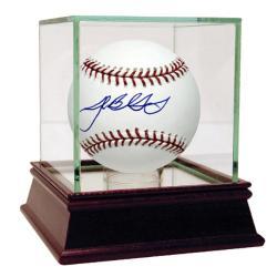 Steiner Sports Autographed Josh Beckett MLB Baseball
