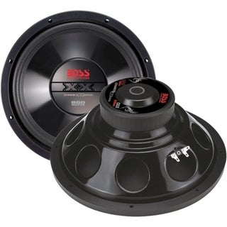 Boss CX8 Woofer - 200 W RMS