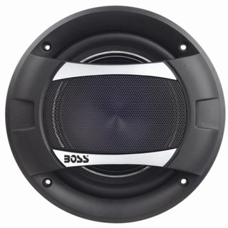 "BOSS AUDIO PC65.2C Phantom 6.5"" 2-way 500-watt Component Speakers"
