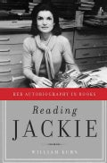 Reading Jackie: Her Autobiography in Books (Hardcover)
