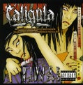 Caligula - Divine Madness (Parental Advisory)