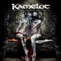 Kamelot - Poetry for The Poisoned (Special Edition)