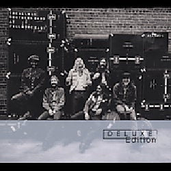 Allman Brothers Band - Allman Brothers Band at Fillmore East